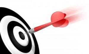 metas-y-objetivos-de-empresa[1]