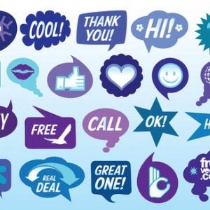 Claves de comunicación