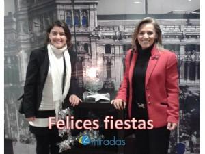 Felices Fiestas 2013- 2014