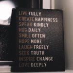la gestion de las emociones en el día a día