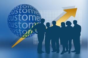 ganar más clientes