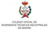 Colegio de Ingenieros Industriales de Madrid