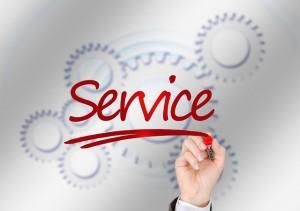 Habilidades atención al cliente
