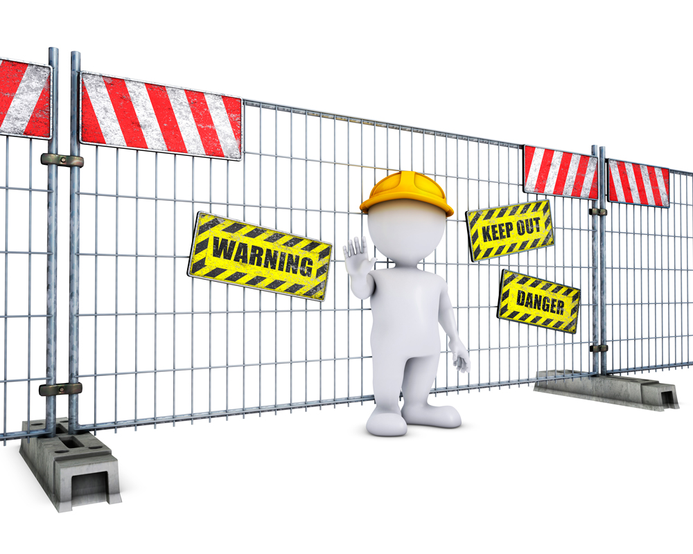 barreras-emprendedor