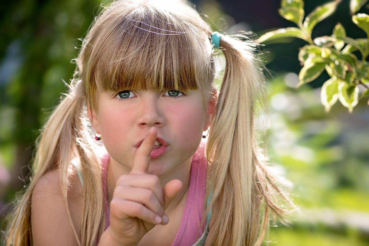 Claves sobre el uso del silencio