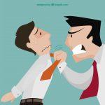 como gestionar nuestra ira