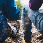 Beneficios de vivir la vida con Humildad