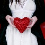 Beneficios de hacer el amor