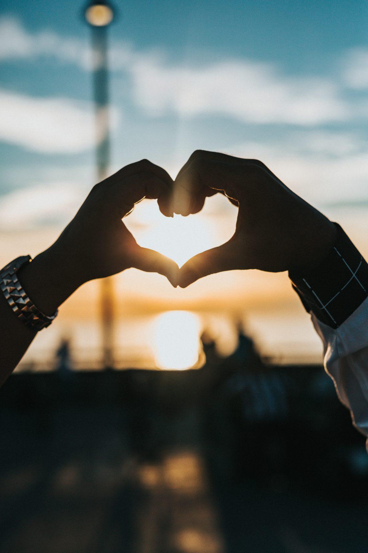 claves-para-vivir-lo-que-hagas-desde-el-amor