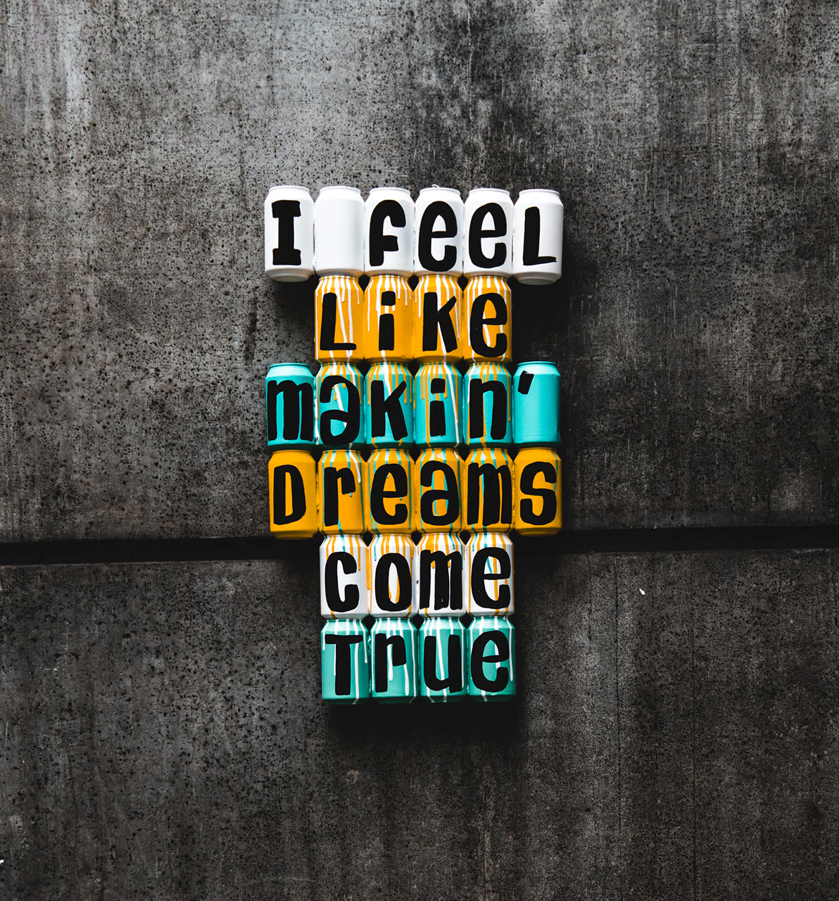 El-significado-de-los-sueños