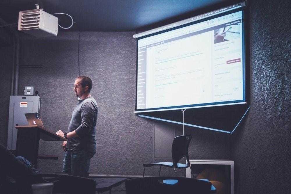 7-pasos-para-realizar-buenas-presentaciones