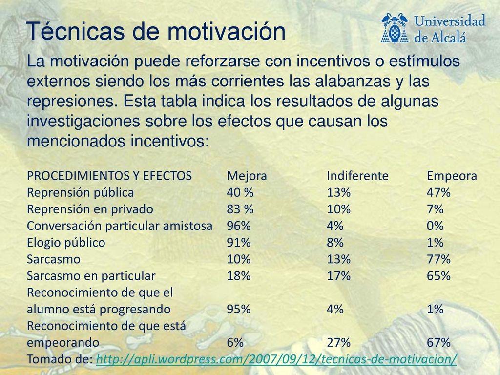 Tecnicas-de-motivacion