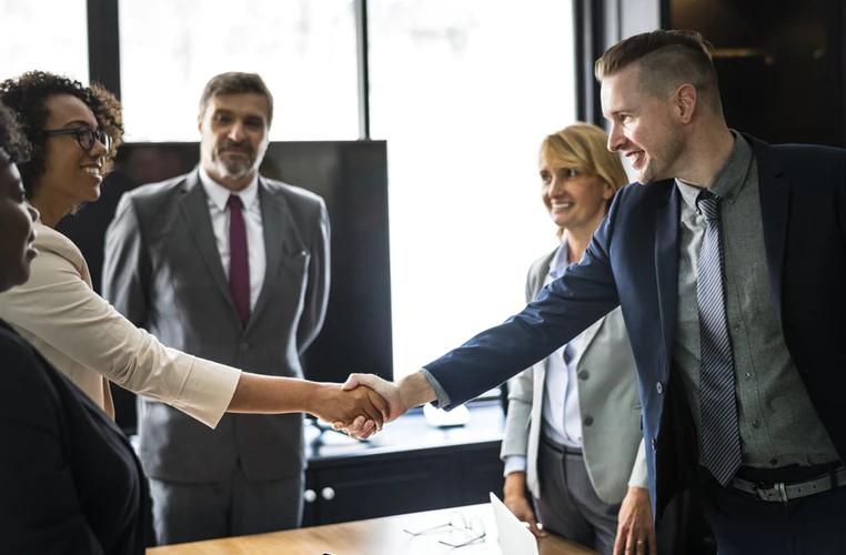 8-claves-para-la-fidelización-de-un-cliente