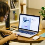 Trabajar desde casa o compartir oficina