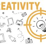 tecnica-para-fomentar-la-creatividad-y-la-toma-de-decisionesde-tu-equipo