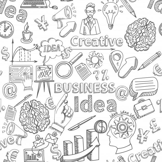 beneficios_del_uso_del_metodo_de_los_siete_sombreros