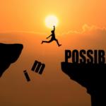 8-claves-para-conseguir-el-exito-en-lo-que-te-propongas