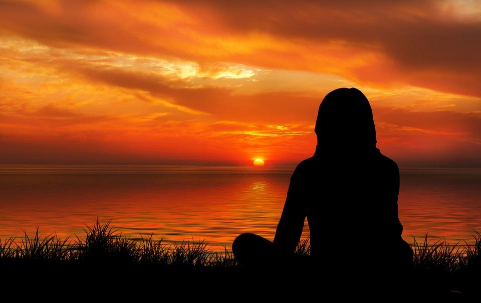 claves para mejorar los resultados de tu vida a traves de tu comunicacion contigo mismo