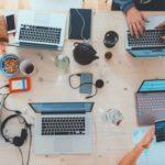 8 Claves para afrontar la vuelta al trabajo