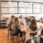 10-claves-para-realizar-una-reunion-efectiva